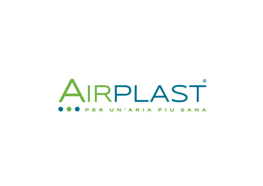 Airplast GmbH