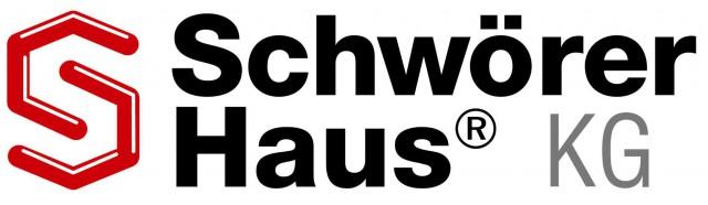 Schwörer Haus KG