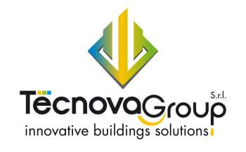 Tecnova Group GmbH