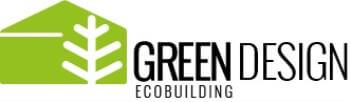 Green Commerce GmbH