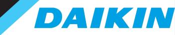 Daikin Air Conditioning Italy AG