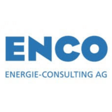 Energie Consulting AG