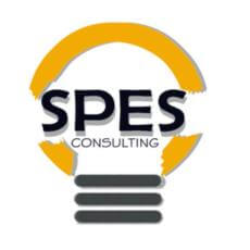 SPES Consulting