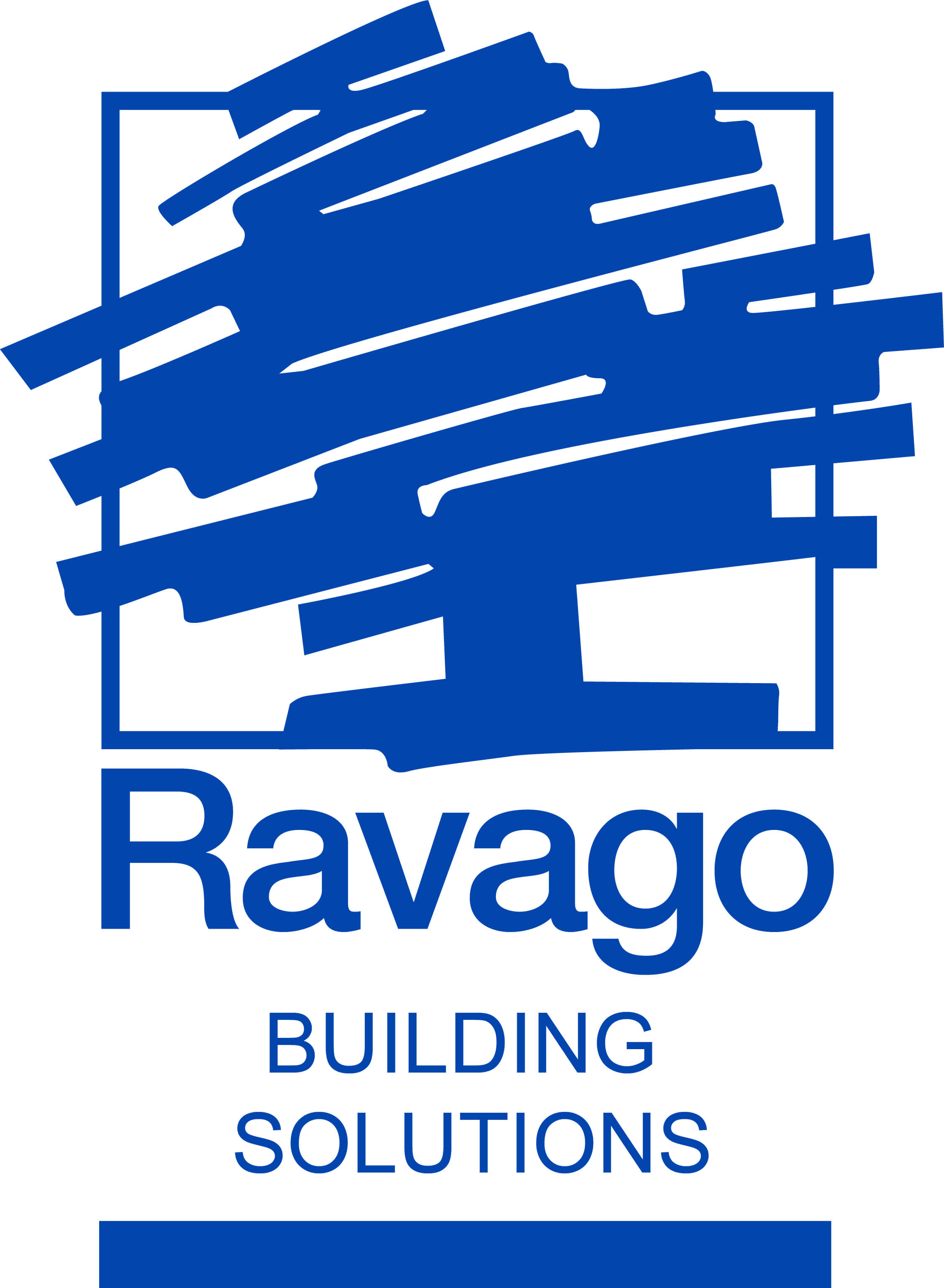 Ravago Building Solutions Italy Srl