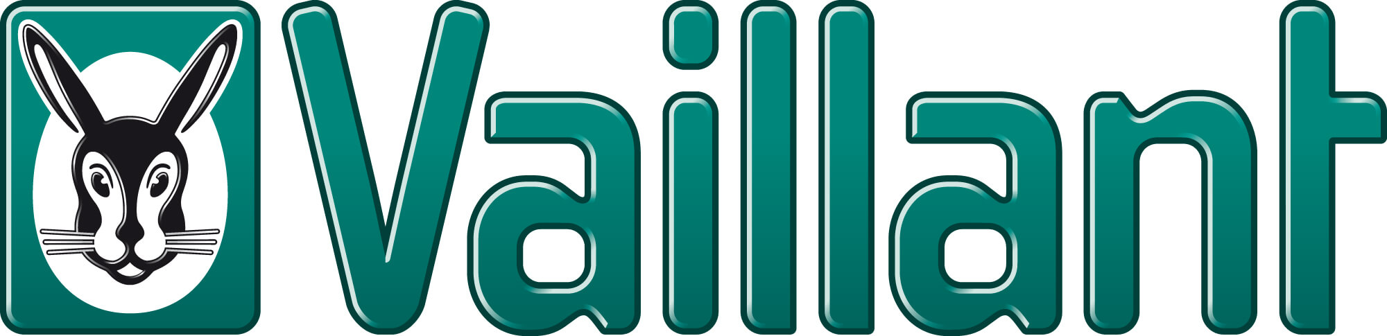 Vaillant Group Italia SpA
