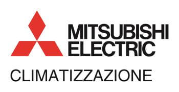 Mitsubishi Electric Europe BV